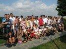 2010-08-10 bulgaria 103