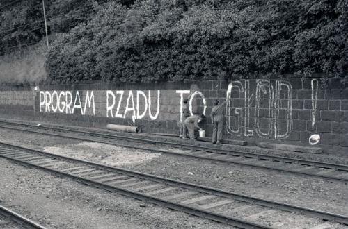 solidarnosc_mur