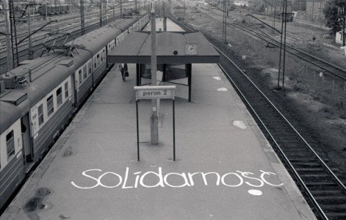 solidarnosc_peron