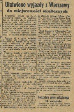 1939-09-02_Kurjer-Czerwony_Marki