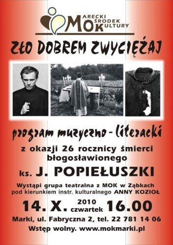 2010-10-14 popieluszko