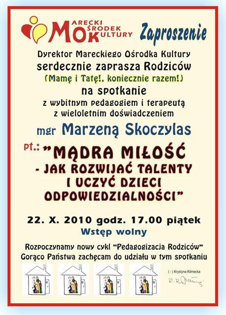 2010-10-22 pedagogizacja