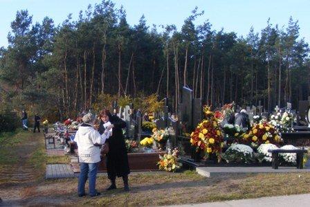 2010-10-31DSCF0574