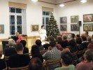 2010-12-12 - akm i bwd wernisaz 062
