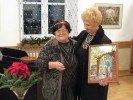2010-12-12 - akm i bwd wernisaz 182