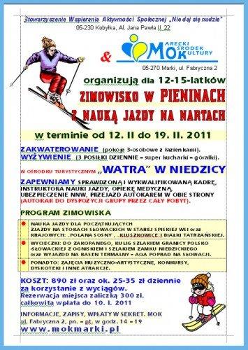 2011-02-12_do-02-19_zimowisko_niedzica