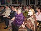 2011-03-19 bialy jazz 013