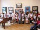2011-06-10 ja i moj swiat za 30 lat_0085