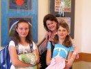 2011-06-10 ja i moj swiat za 30 lat_0122