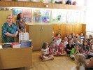 2011-06-15 zak plastyka_0535
