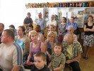 2011-06-15 zak plastyka_0539