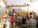 2011-06-15 zak plastyka_0541