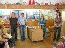 2011-06-15 zak plastyka_0580