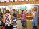2011-06-15 zak plastyka_0596