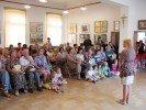 2011-06-15 zakonczenie atut_0328