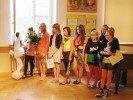 2011-06-15 zakonczenie atut_0528