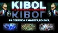 20110622-trailer-filmu-o-kibicach-29-czerwca-z-gp[1]