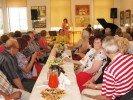 2011-06-16 zakończenie seniorzy_0233