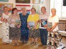 2011-06-16 zakończenie seniorzy_0293