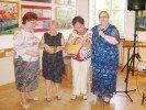 2011-06-16 zakończenie seniorzy_0315