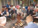 l_2011-06-27_wczasy_darlowko12