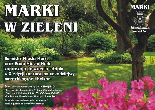 marki_w_zieleni_PLAKAT_