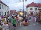 p_2011-06-27_wczasy_darlowko16