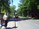 r_2011-06-27_wczasy_darlowko17