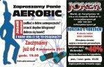 aerobic_plakat