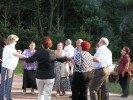 2011-09-21 zlot seniorow_0150
