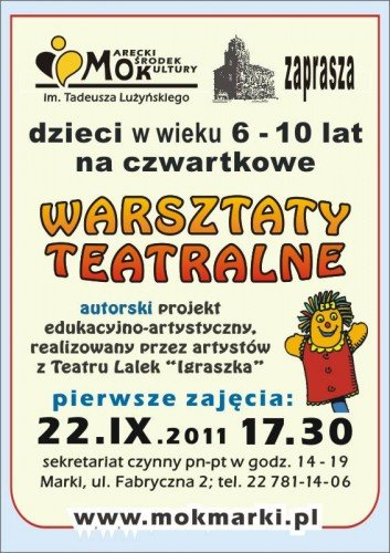 2011-09-22_warsztaty_teatralne_6-10_lat