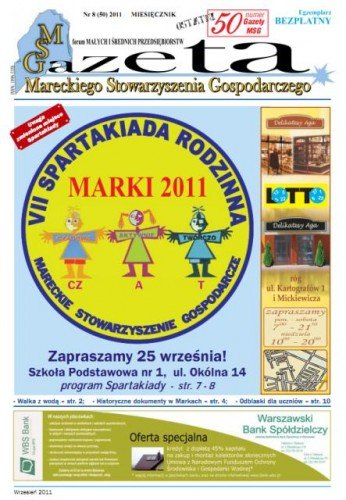 Gazeta_09_2011