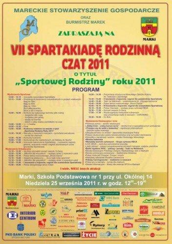 Plakat_2011