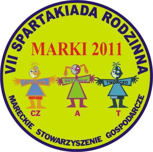 SPARTAKIADA_2011_LOGO