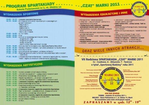 Spartakiada_program
