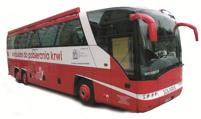 autobus_10cm