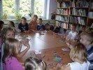 odkrywanie biblioteki (2)