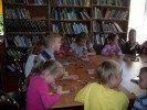 odkrywanie biblioteki (4)