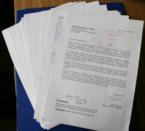 petycja3