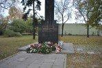 Pomnik 10 powieszonych