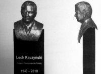 lech_kaczynski_-_pomnik_0[1]