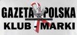 GP klub Marki avart