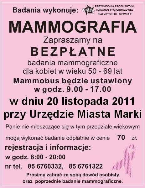 plakat_mammobus20