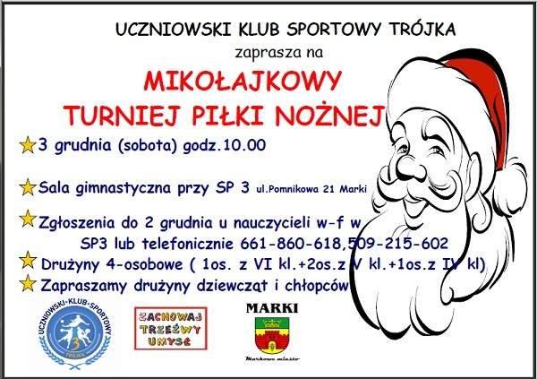 zawody_uks3_zaproszenie