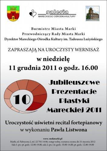 2011-12-11-plakat_wewn