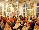 2011-12-11 prezentacje 2011_0006