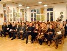 2011-12-11 prezentacje 2011_0023