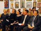 2011-12-11 prezentacje 2011_0029