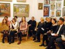 2011-12-11 prezentacje 2011_0030