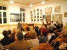 2011-12-11 prezentacje 2011_0038